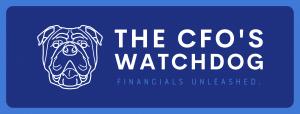 The CFOs Watchdog
